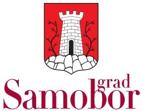 Grad Samobor