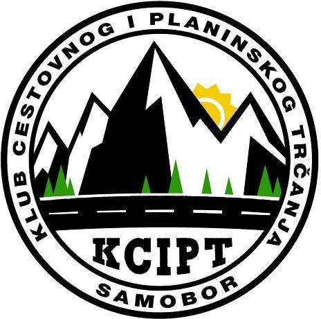 KCIPT Samobor