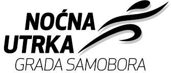 55. Noćna utrka grada Samobora