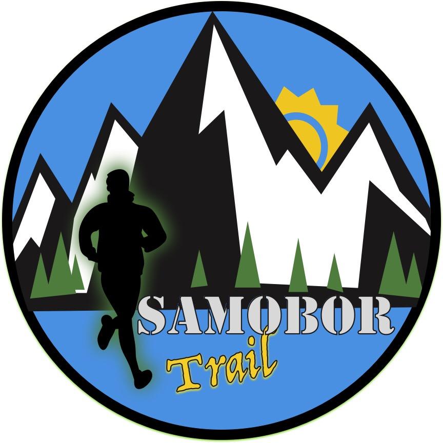 Samobor Trail